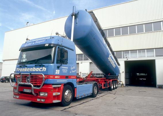 frankenbach-geschichte-33