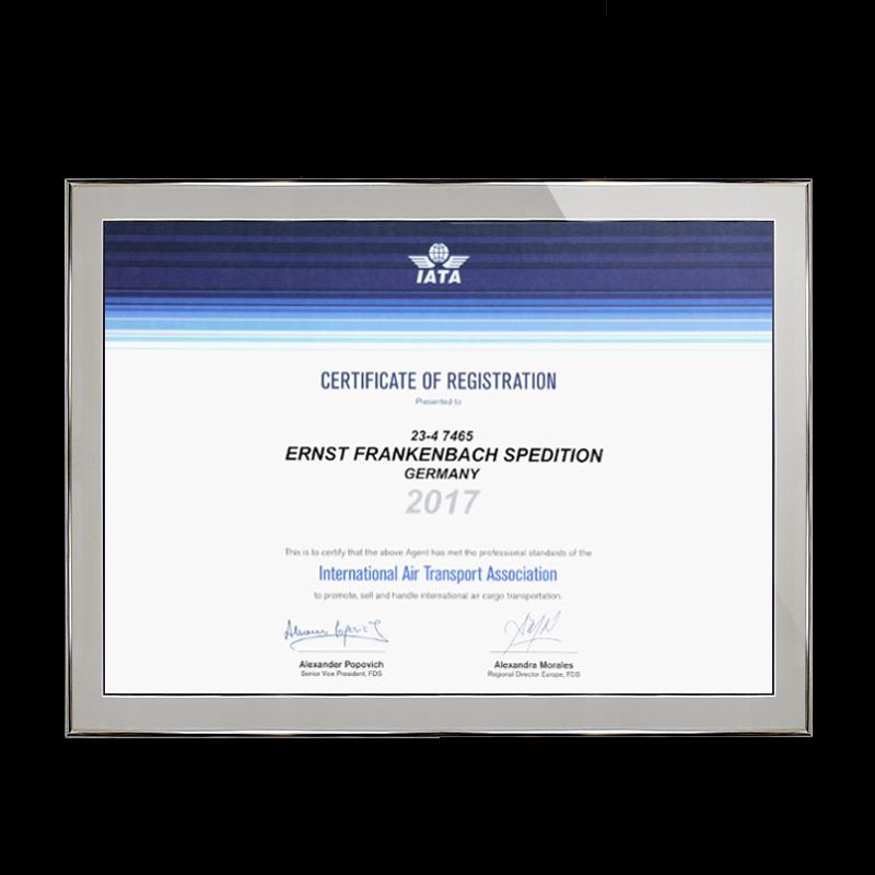 iata_zertifikat2016