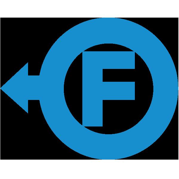 FCT Infrastruktur-nutzungs-vertrag